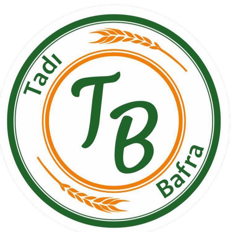 TADI BAFRA