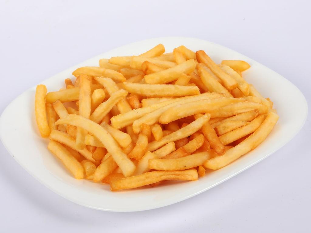 Has Dürüm & Kebap Patates Tava