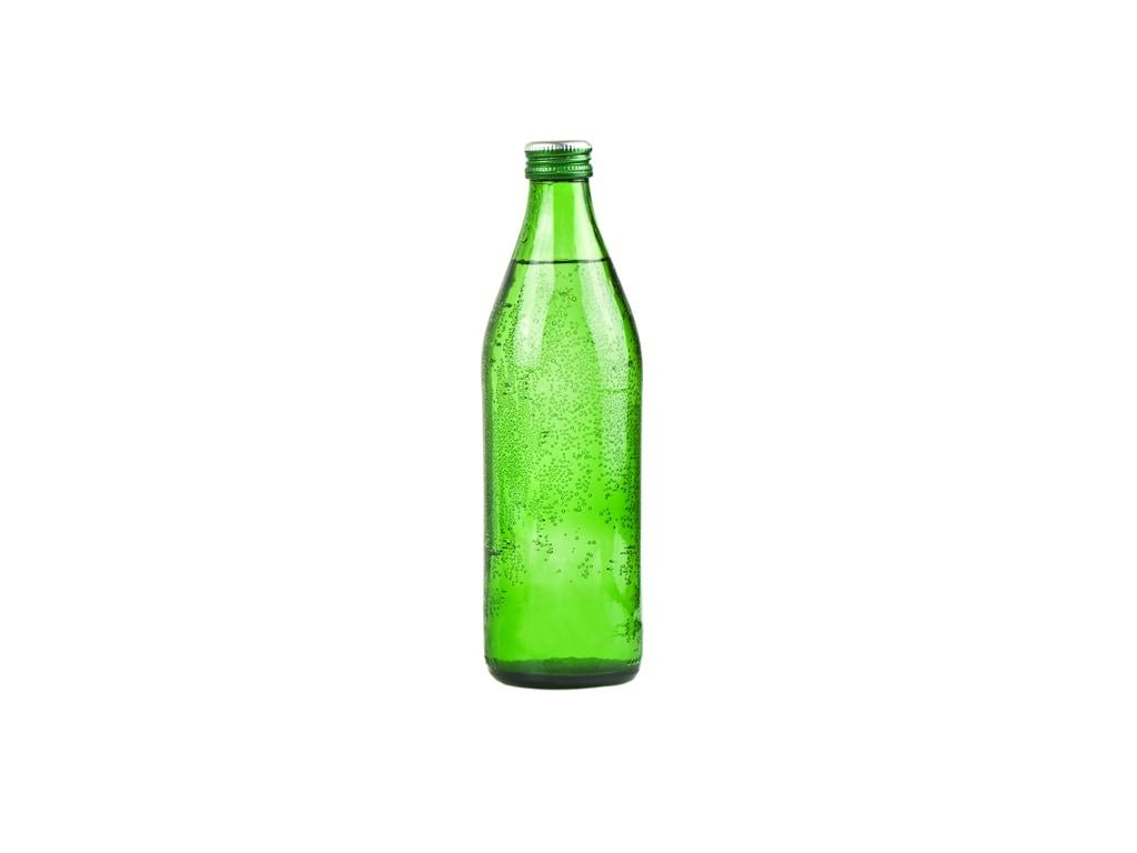 Has Dürüm & Kebap Soda