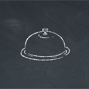 2.MENÜ : Kıymalı veya Kaşarlı Pide + Ayran + Sütlaç