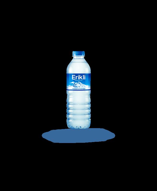 Uludağ Kebap Su (0.5 ml)