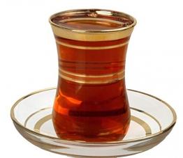 Karachi Darbar HOT DRINKS